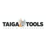 Taiga Tools