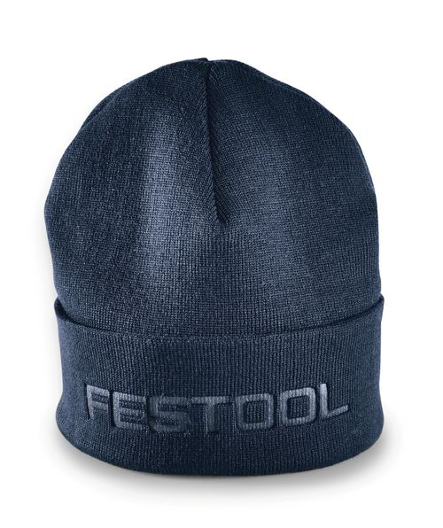 Festool - Pipo Festool