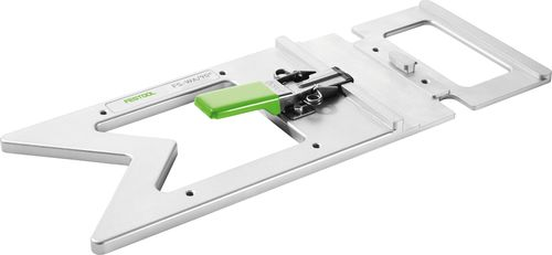 Festool - Kulmaohjain FS-WA/90°