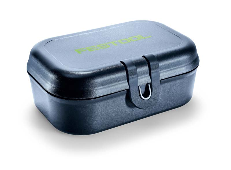 Festool - Lounasboksi S - Koziol BOX-LCH FT1 S