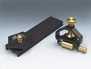 Veritas® Sharpening System - teroitusjärjestelmä