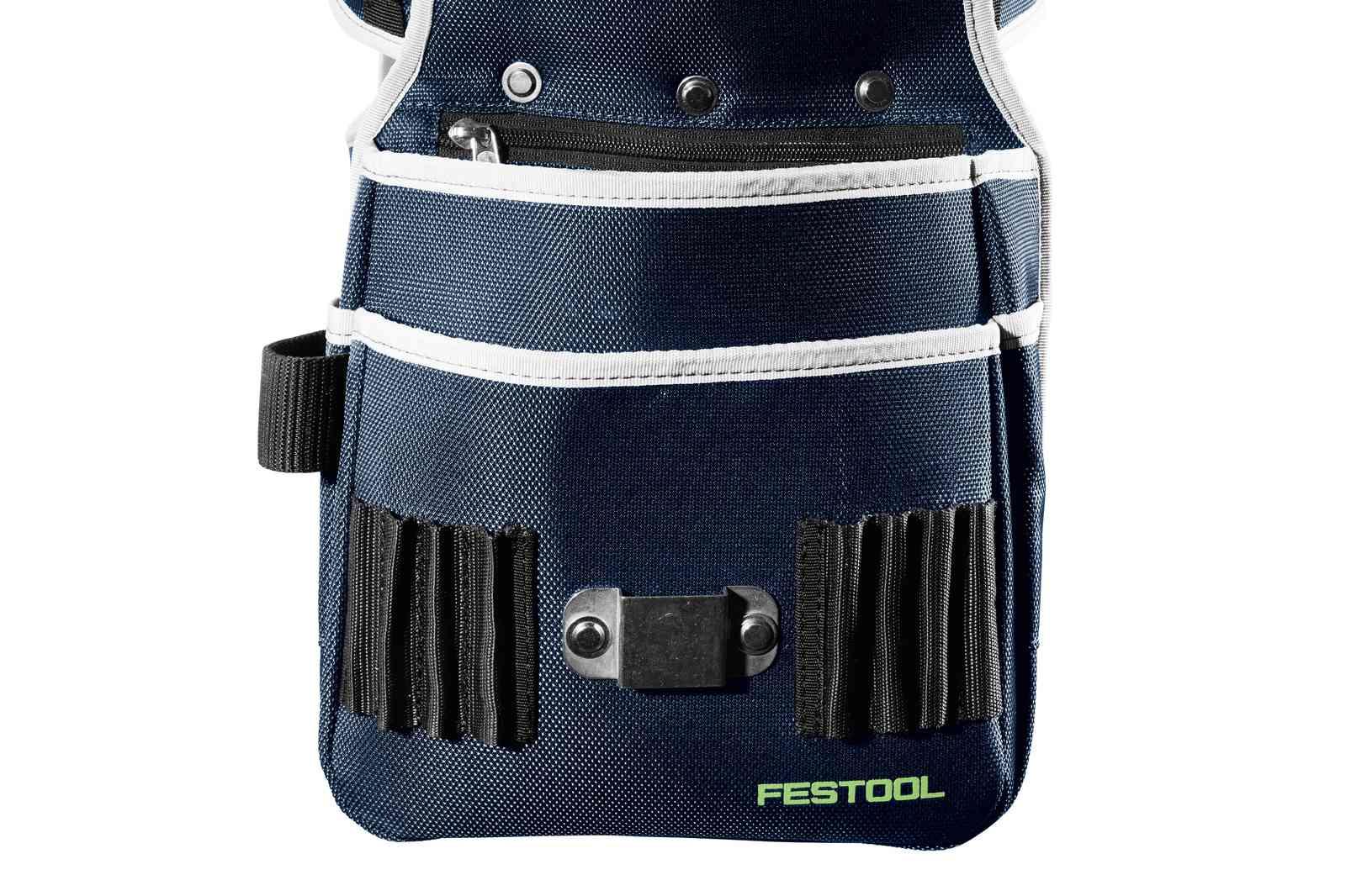 Festool - Työkaluvyö TB-FT1