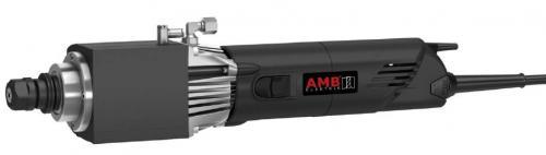 AMB - 1050 FME-W DI 230V (EU), INCL. TOOL HOLDER, SK20 / ER16, NUT AND COLLET 8mm