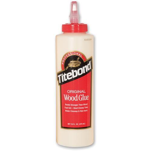 Titebond Original - 473ml