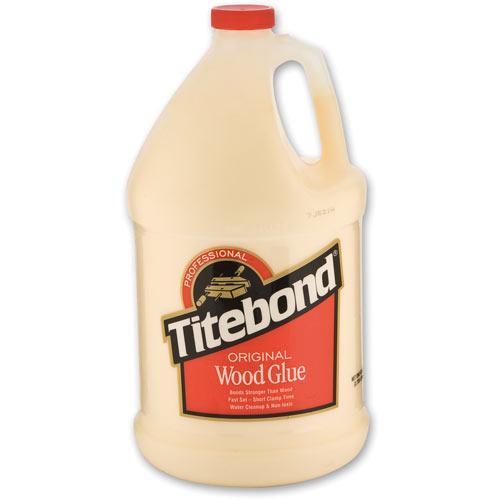 Titebond Original - 3.8 litr.