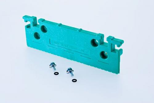 Micro Jig - 3,2mm Jalka