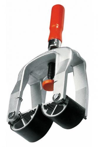 Kantenfix Standard - reunapuristin - 10-80mm