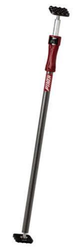 PIHER Multi Prop Cargo Bar -4 / 200cm-375cm