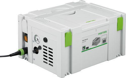 Festool - Alipainepumppu VAC SYS VP