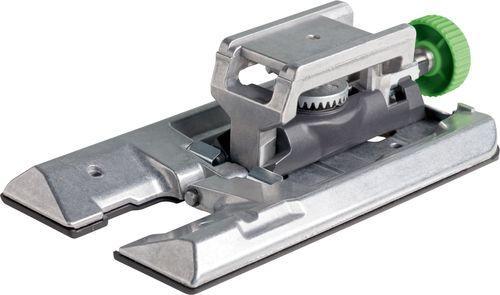 Festool - Kulmapöytä WT-PS 420