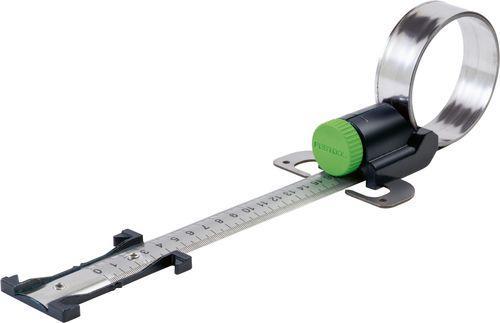 Festool - Ympyräohjain KS-PS 420