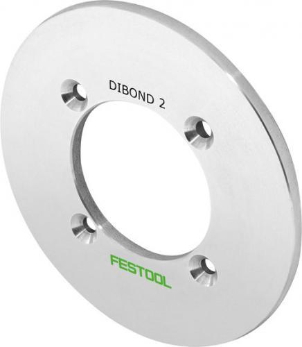 Festool - Rulla A3