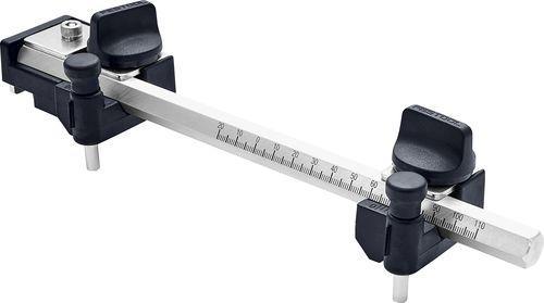 Festool - Ohjainvaste AR-LR 32
