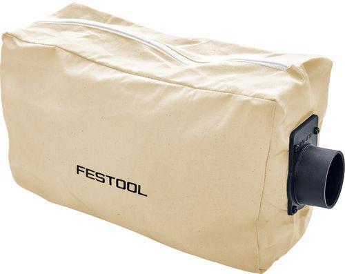 Festool - Lastupussi SB-HL