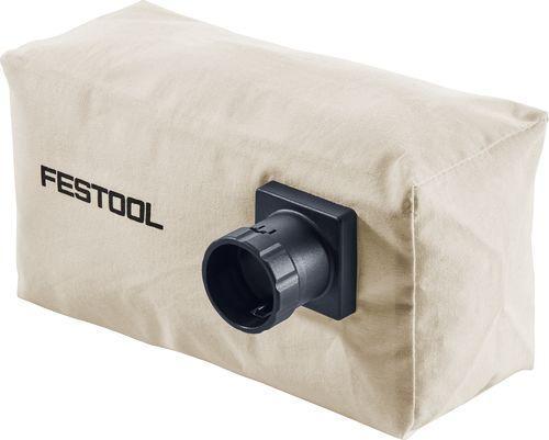 Festool - Lastupussi SB-EHL