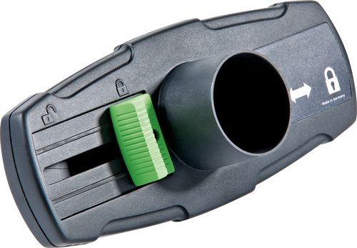 Festool - Sulkija VS-CT AC/SRM45 PLANEX