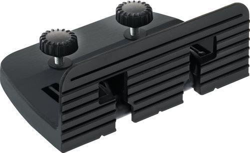 Festool - Lisäohjaimet ZA-DF 500