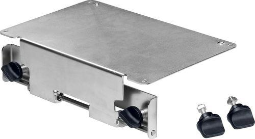 Festool - Sovitin VAC SYS AD MFT 3