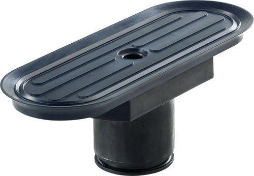 Festool - Alipainelautanen VAC SYS VT 275x100