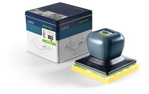 Festool - Öljynlevitin OS-Set OD 0,3 l