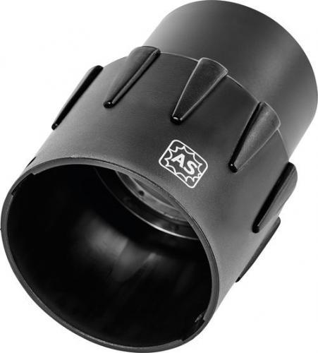 Festool - Pyörivä liitin D 50 DAG-AS