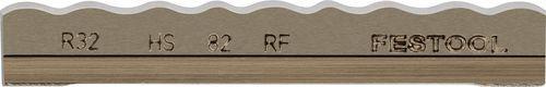 Festool - Kierreterä HS 82 RF