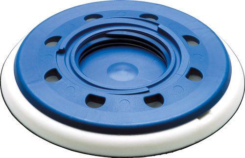 Festool - Hiomalautanen ST-STF D125/8 FX-H-HT