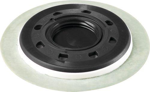 Festool - FastFix-lamellilautanen LT-STF D125/RO125