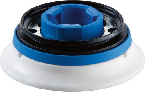 Festool - Hiomalautanen ST-STF D90/7 FX H-HT
