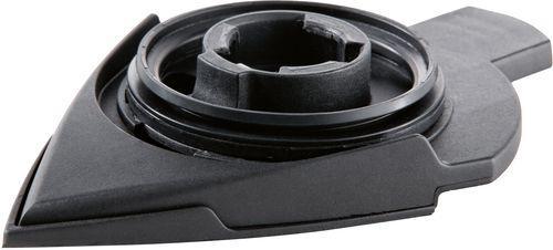 Festool - Hiomatalla SSH-GE-STF-RO90 DX