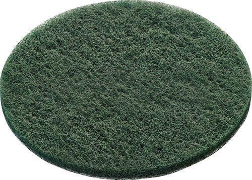 Festool - Karhunkielet STF D125 green VL/10