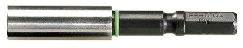 Festool - Magneettinen teränpidin BH 60 CE-Imp