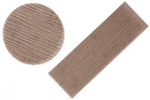 Mirka - ABRANET 125mm tarra P150, 50/pakk - (Hinta / myyntierä 50 kpl)