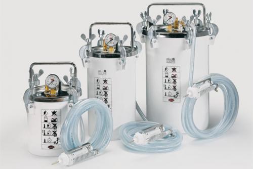 Lamello - Liimauslaite LK-5  vakiovarusteineen
