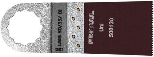 Festool - Yleissahanterä USB 50/35/Bi 5x