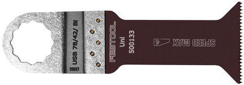 Festool - Yleissahanterä USB 78/42/Bi 5x