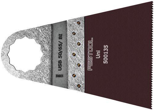 Festool - Yleissahanterä USB 50/65/Bi 5x