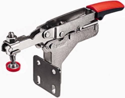 Bessey STC-HA20 - mallinepuristin - alaspäinpainava