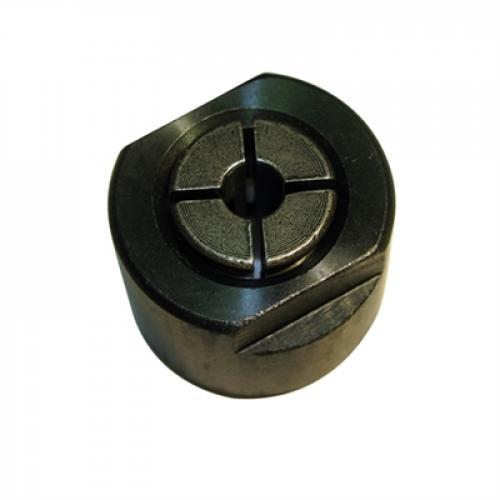 Triton jyrsimen istukka - 6mm