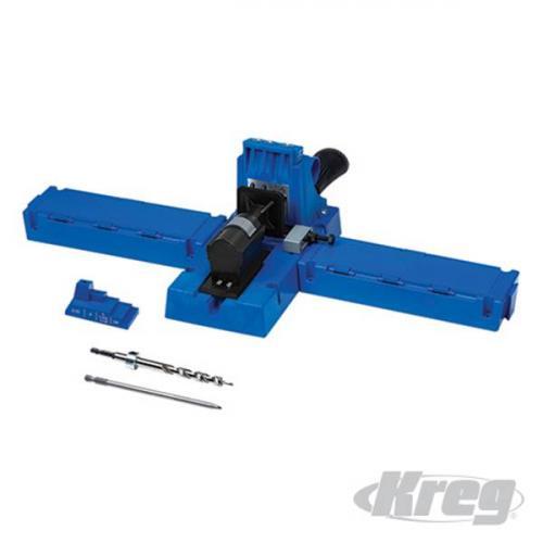 KREG - Kreg Jig® K5