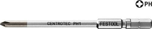 Festool - PH-ruuvikärki PH 1-100 CE/2