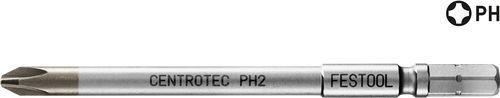 Festool - PH-ruuvikärki PH 2-100 CE/2