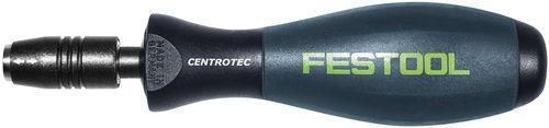 Festool - Ruuvitaltta SD-CE-DRIVE-UNI