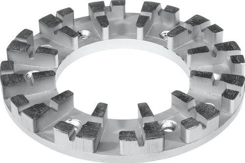 Festool - Timanttilautanen DIA HARD-D150