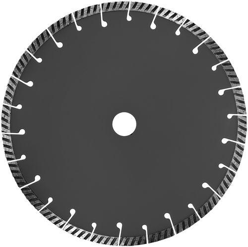 Festool - Timanttikatkaisulaikka ALL-D 230 PREMIUM