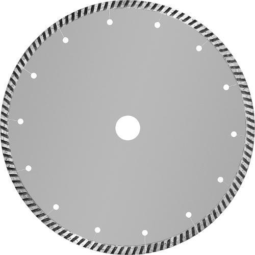 Festool - Timanttikatkaisulaikka ALL-D 125 STANDARD