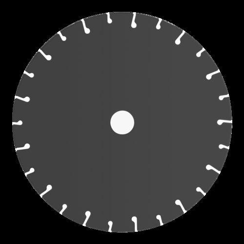 Festool - Timanttikatkaisulaikka C-D 230 PREMIUM