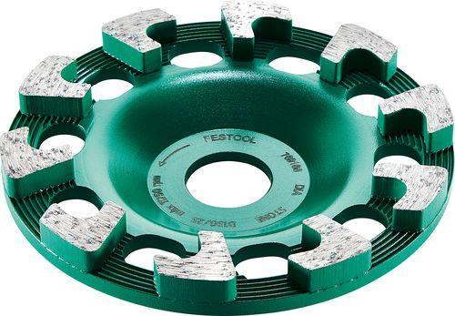 Festool - Timanttilautanen DIA STONE-D130 PREMIUM