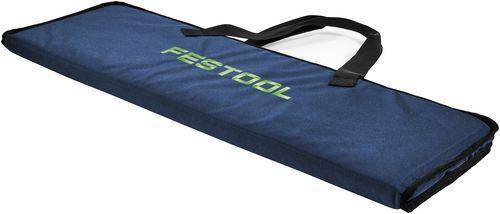 Festool - Kassi FSK420-BAG