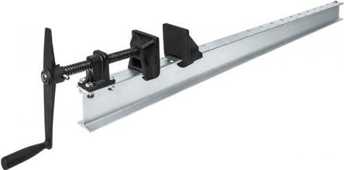 Bessey - Sash clamps TAN 1200